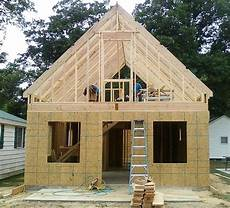 simple country cottages weeks after getting the plans cottage architecture in 2019 porch