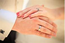 video ever wondered why your wedding ring is your 4th finger west brides