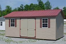 backyard shed ideas from burkesville ky storage shed photos