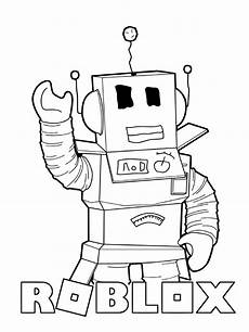 Malvorlagen Xl Roblox Cool Roblox Coloring Pages Robux Microsoft