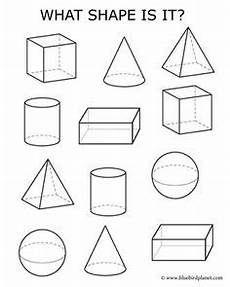 worksheets for shape and form instead have them shade according to light and shape i teach