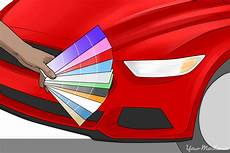 does the color of a car affect the insurance rate how car colors affect car insurance rates yourmechanic
