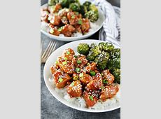 20 Healthy Dinners to Make In the Instant Pot