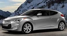 hyundai veloster prix hyundai veloster une des 10 voitures les plus cool par rapport 224 prix de vente selon un