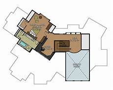 timber frame house plans canada the aspen peak floor plan by canadian timber frames ltd