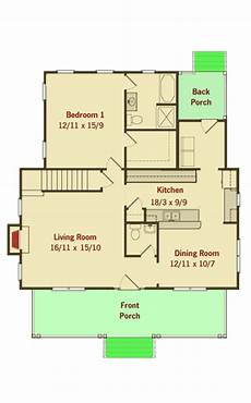 3 bedroom country house plans plan 50127ph three bedroom country house plan house