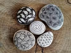 Bemalte Steine Kaufen - pin nito auf steine steine bemalen steine und