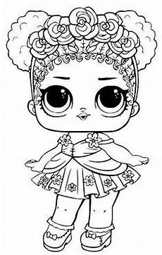 Malvorlagen Lol Ideas 15 Best Printable Images Coloring Pages For