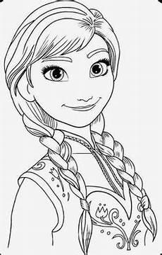 Malvorlagen Cinderella Tutorial Die 9 Besten Bilder Disney Disney Zeichnungen