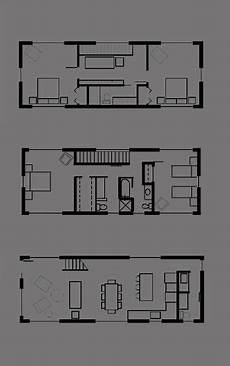 lake flato house plans lake flato modular porch houses lake flato country