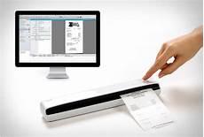neatreceipts mobile scanner digital filing system