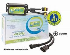 prix du bio ethanol kit e85 bioethanol boitier superethanol e85 kit de