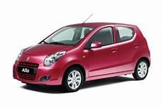 Suzuki Alto 2009 - official suzuki alto 2009 safety rating results