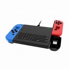 Dobe 1702 Wireless Keyboard With Holder by Dobe Tns 1702 0 0847oz Wireless Keyboard With With