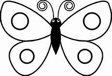 butterfly coloring pages for and other top 10