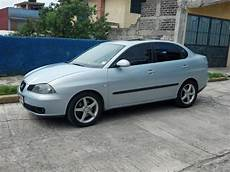 seat cordoba 1 4 2005 auto images and specification