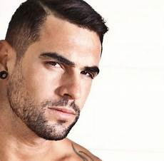 best short hairstyles for men 2014 the best mens hairstyles haircuts