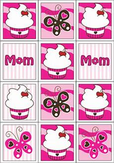 printable mothers day stickers 20598 stickers s day stickers free printable ideas from family shoppingbag