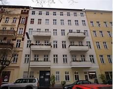 Bezugsfreie Wohnung Im Graefekiez In Berlin Kreuzberg 05