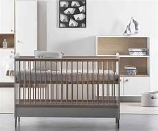 babybett mit matratze mitwachsendes babybett bonheur mit matratze f 252 r babyzimmer