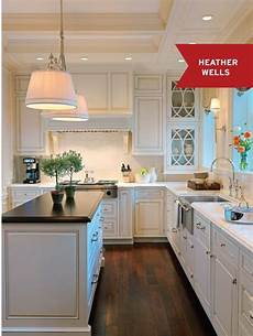 Most Popular Kitchen Ceiling Lights january s most popular interiors design and beyond