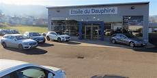 Mercedes Etoile Du Dauphine Voiture Occasion Bourgoin