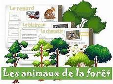 worksheets for preschool 19197 printable animal scavenger hunt sheets safari 6th birthday field day activities