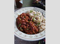 vegan red beans and rice_image