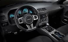 2020 dodge interior 2020 dodge challenger 426 release date price redesign