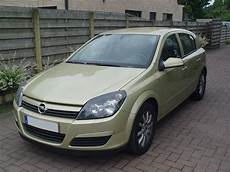 opel astra 2006 2006 opel astra h pictures information and specs auto