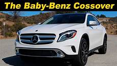 Mercedes Gla 250 - 2015 2016 mercedes gla 250 review detailed in 4k