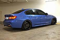 copied slammed with another 3 series bmw f30 equipped