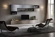 pareti soggiorno moderno soggiorno elegante in legno 803 napol arredamenti