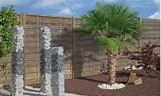 12 Gartenabtrennung Zum Nachbarn Garten Gestaltung