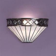 conservatory lights kensington collection fargo art deco wall washer wall