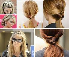 17 best images about office hair styles pinterest how to style hair offices and good haircuts