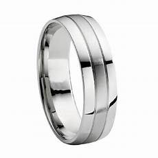 unbeatable prices for men s wedding bands and designer men