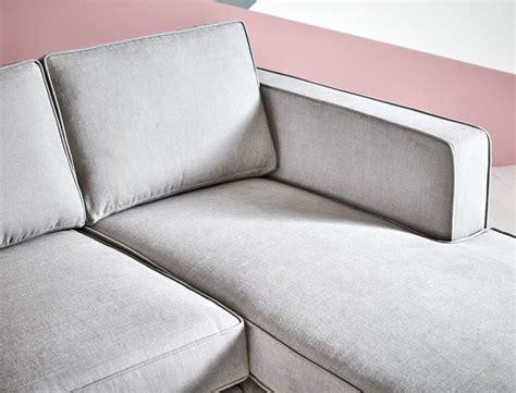 We Custom Size Sofas