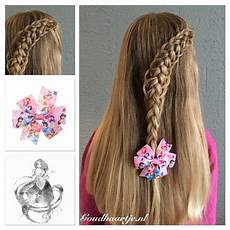 1000 images about feather loop braid hairstyles on pinterest