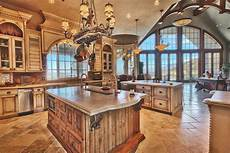 High End Kitchen Island Designs by 57 Luxury Kitchen Island Designs Pictures Designing Idea