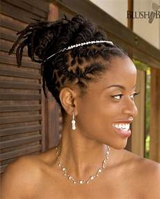 dreadlocks updo hairstyles black dreadlocks updo for wedding thirstyroots com black hairstyles