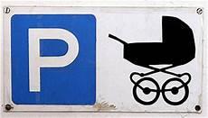 kinderwagen im treppenhaus infos kidsgo