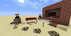 m 246 bel minecraft badezimmer schlafzimmer sessel m 246 bel