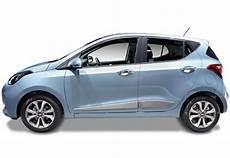 Hyundai I10 Comfort Reimport Eu Neuwagen Mit Bis Zu 46