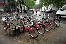 Berlin By Bike Nuberlin