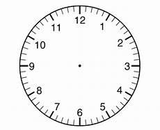 2017 Summer 6 Minute Solitaire Rightstart