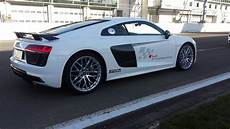 Audi R8 V10 Plus 2016 N 252 Rburgring Grand Prix Track 2015