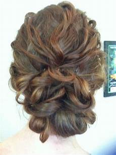 most popular hairstyles for curly hair crazyforus