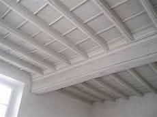 il soffitto come pulire il soffitto soluzioni di casa