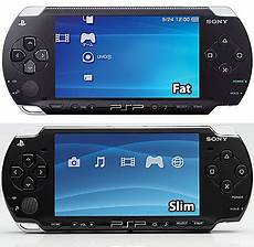 before and after psp edition slim fatso techcrunch